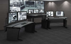 CCTV Systems by DHAS - Lebanon closed circuit television